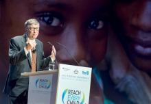 Gates Foundation Plunders African Agriculture
